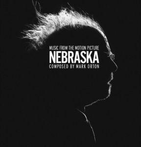 Nebraska (Score) (Original Soundtrack)