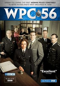 WPC 56: Series One