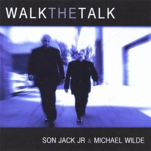 Walk the Talk