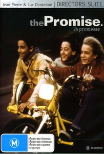 Promise the [Import]