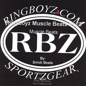 Muscle Beats 1