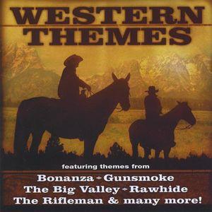 Western Themes