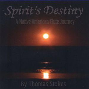 Spirit's Destiny