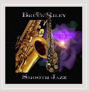 Smooth Jazz: 10 Greatest Hits