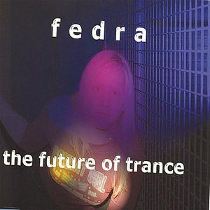 Future of Trance