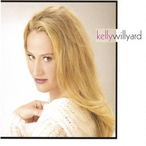 Kelly Willyard