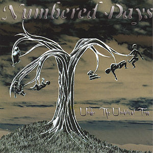 Under the Umbilical Tree