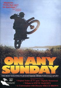 On Any Sunday