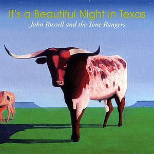 It's a Beautiful Night in Texas