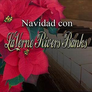 Navidad Con Laverne Rivers Banks