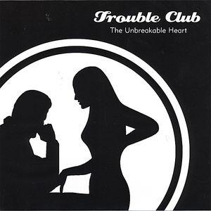 Unbreakable Heart EP