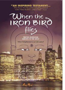 When the Iron Bird Flies