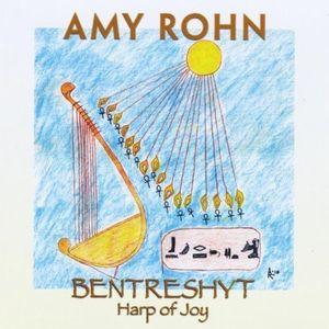 Bentreshyt: Harp of Joy