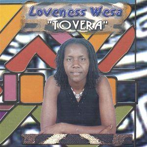 Tovera