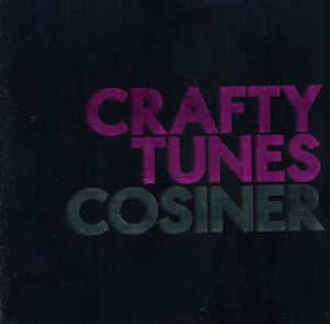 Crafty Tunes