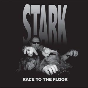Race to the Floor