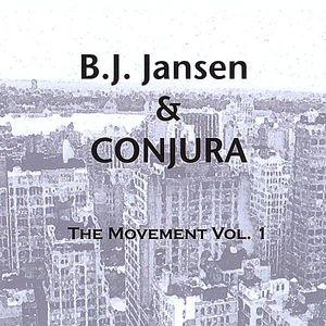 Movement 1