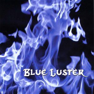Blue Luster