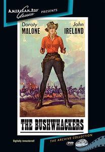 Bushwhackers
