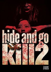 Hide and Go Kill 2