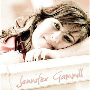 Jennifer Gammill