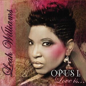Opus I: Love Is