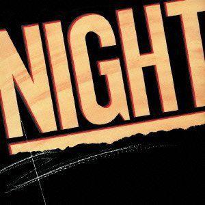 Night [Import]