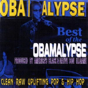 Clean Raw Uplifting Pop & Hip Hop