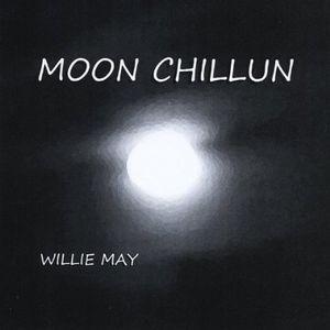 Moon Chillun