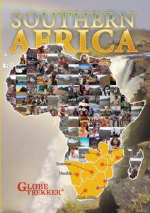 Globe Trekker: Southern Africa