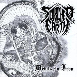 Devils in Iron