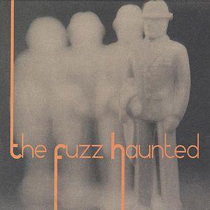 Fuzz Haunted
