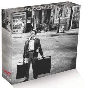 Jazz on Film: Film Noir [Import]