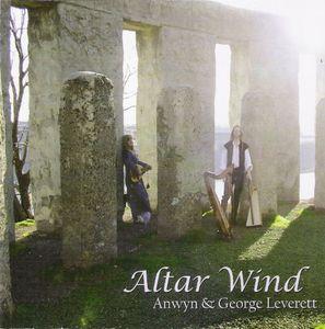 Altar Wind
