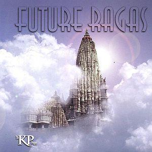 Future Ragas