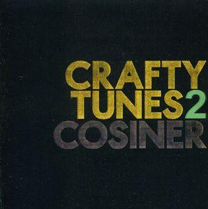 Crafty Tunes 2