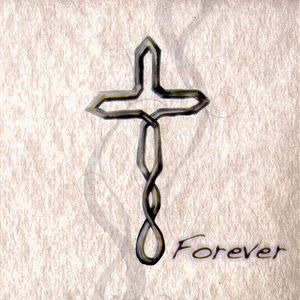 Best Friends : Forever