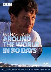 Around the World in 80 Days [Import]