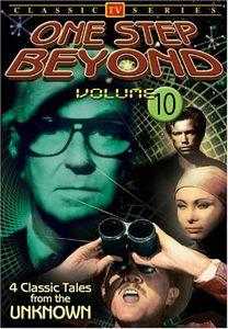 One Step Beyond: Volume 10