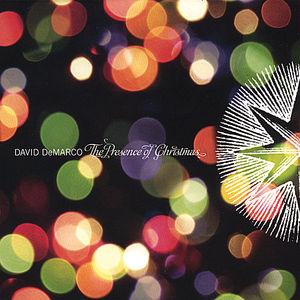 Presence of Christmas