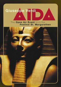 Aida [Import]