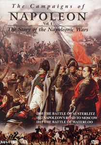 The Campaigns of Napoleon