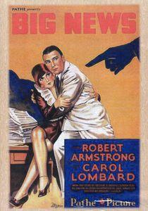 Big News (1929)