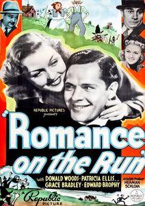 Romance on the Run