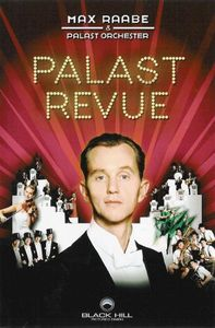 Palast Revue [Import]