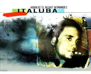 Italuba
