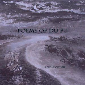 Poems of Du Fu