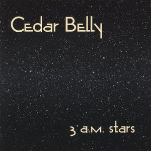 3 A.M. Stars