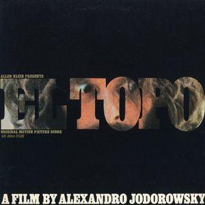 Topo (Original Soundtrack)