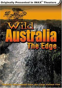 Wild Australia: The Edge (IMAX)